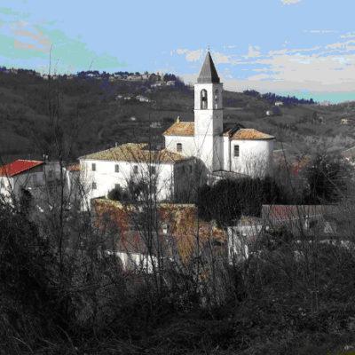 castellomarazzano