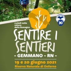 Sentire_i_Sentieri_Fronte-3